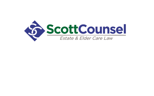 Scott Counsel